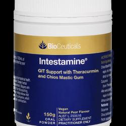 BioCeuticals Intestamine 150G