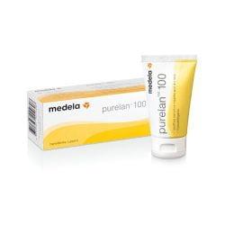 Medela Purelan™ 100 37g